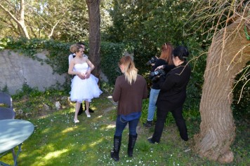 stage photo mariage montpellier