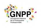 logo-GNPP