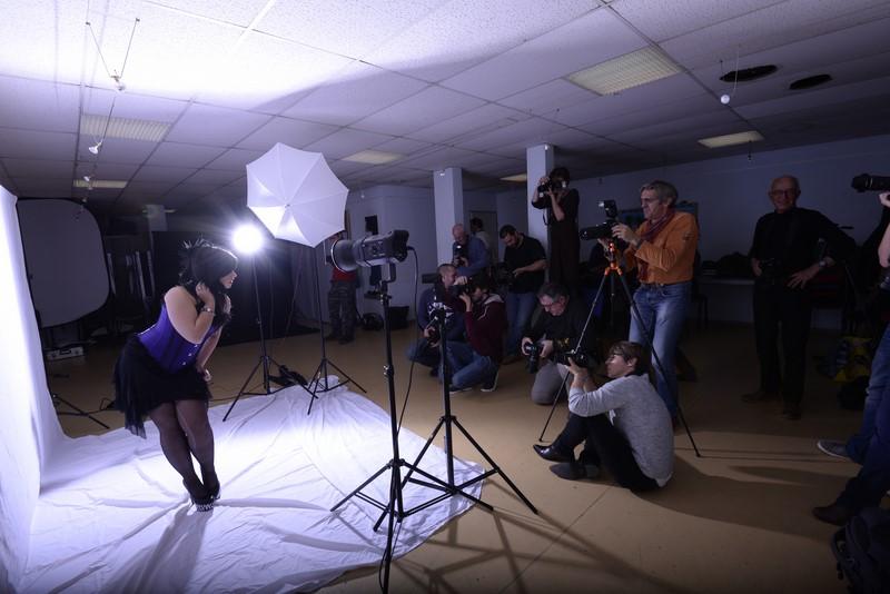 stage-photo-montpellier